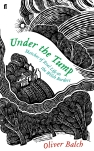 Under the Tump - cover